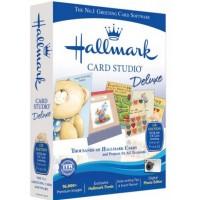 Hallmark Card Studio a