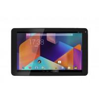 Hannspree HANNSpad SN1AW72B 8GB 3G Black tablet a