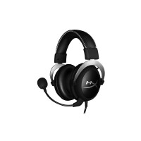 HyperX CloudX Pro Gaming Binaural Head-band Black headset a