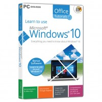 Learn to use Windows 10 a