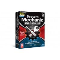 System Mechanic Premium V14 a