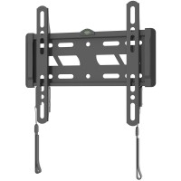 Techlink TWM222 flat panel wall mount a