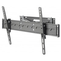 Techlink TWM441 flat panel wall mount a