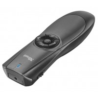 Trust 20405 wireless presenter a