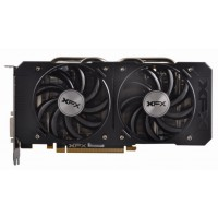 XFX Radeon R9 380 DD 4GB a