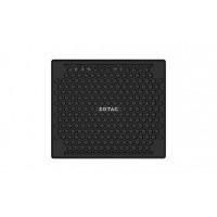 Zotac CI543 Nano BGA1356 2.3GHz i5-6200U 1.2L sized PC a