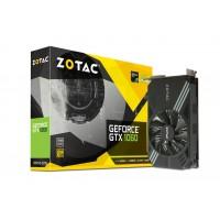 Zotac GeForce GTX 1060 Mini 6GB a