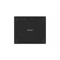 Zotac ZBOX CI523 Nano 2.3GHz i3-6100U BGA1356 1L sized PC Black a