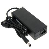 90W Power Charger for Dell Laptop + EU Mains Cable