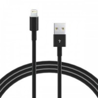 Charging USB Cable for iPhone 5, 6 & iPad