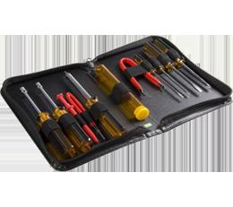 Repair Parts & Tools